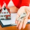 incluido-dooko-vivienda nueva en Villena-Villena-Tu hogar singular-personalizacion