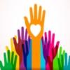 solidaridad-dooko-la vivienda que buscas en Villena-Tu hogar singular-personalizacion