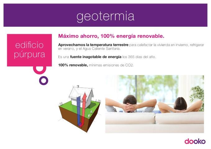 14_geotermia-001