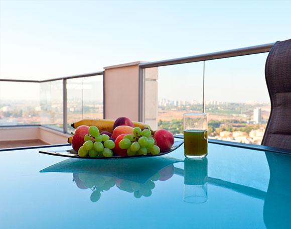 FRESH-dooko-La vivienda que buscas en Villena-Tu hogar singular-personalizacion