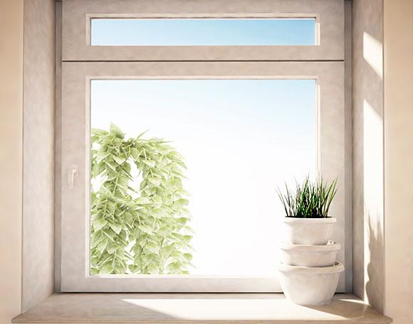 TOTAL-LIGTH-dooko-La vivienda que buscas en Villena-Tu hogar singular-personalizacion
