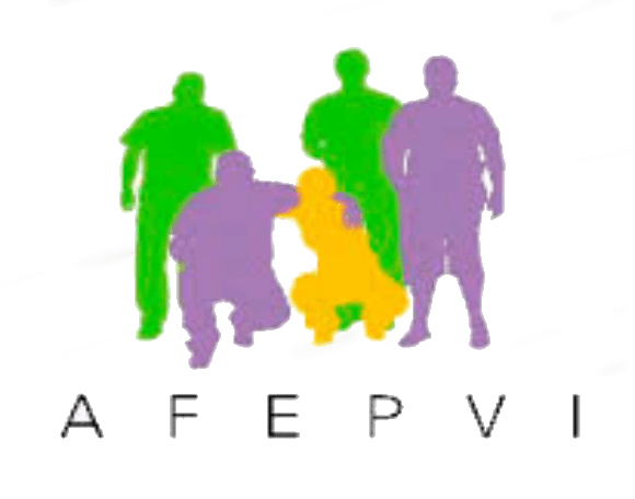 logo-afepvi-dooko-La vivienda que buscas en Villena-Tu hogar singular-personalizacion