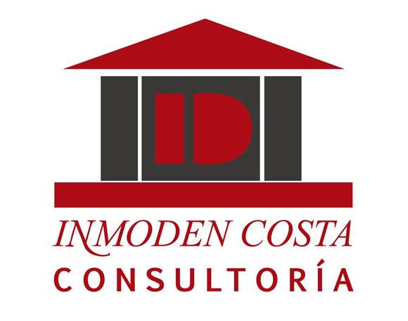 http://www.inmodencosta.com/