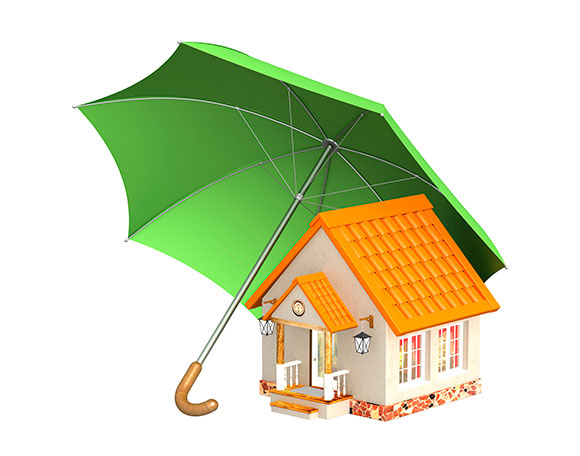 seguridad-dooko-La vivienda que buscas en Villena-Tu hogar singular-personalizacion