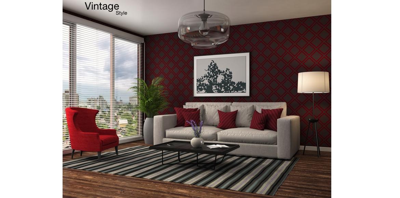 estilo-vintage-1-dooko-La vivienda que buscas en Villena-Tu hogar singular-personalizacion