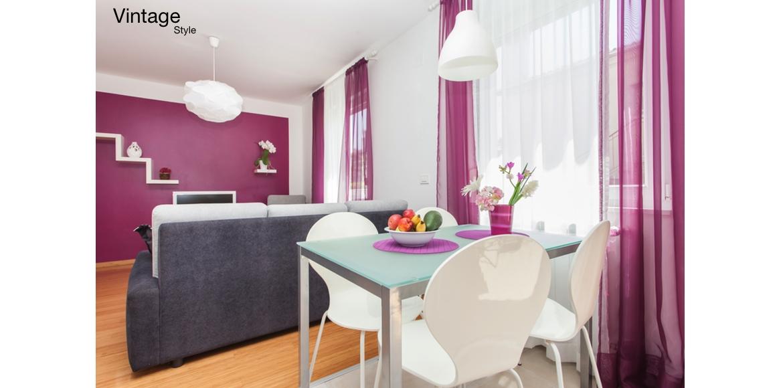 estilo-vintage-3-dooko-La vivienda que buscas en Villena-Tu hogar singular-personalizacion