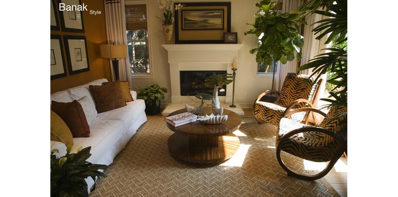 estilo-banak-1-dooko-La vivienda que buscas en Villena-Tu hogar singular-personalizacion