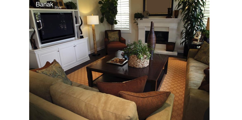 estilo-banak-2-dooko-La vivienda que buscas en Villena-Tu hogar singular-personalizacion