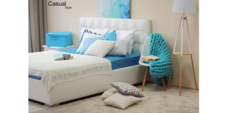estilo-casual-2-dooko-La vivienda que buscas en Villena-Tu hogar singular-personalizacion