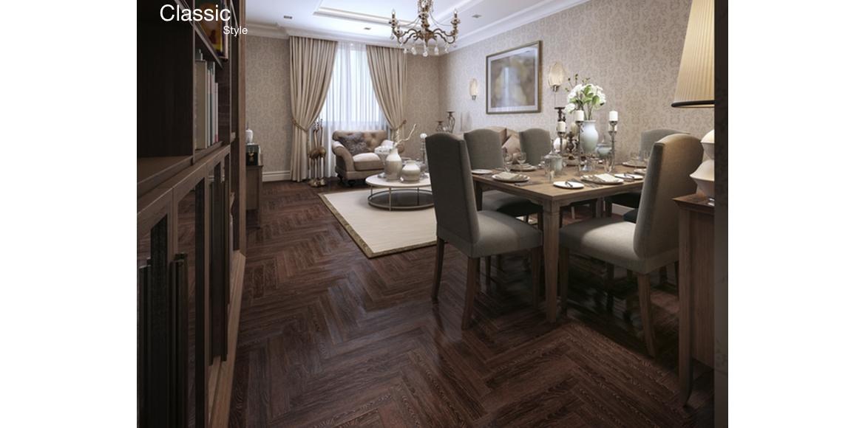 estilo-classic-1-dooko-La vivienda que quieres en Villena-Tu hogar singular-personalizacion