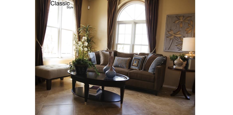 estilo-classic-2-dooko-La vivienda que quieres en Villena-Tu hogar singular-personalizacion