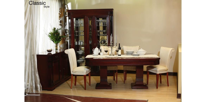 estilo-classic-3-dooko-La vivienda que buscas en Villena-Tu hogar singular-personalizacion