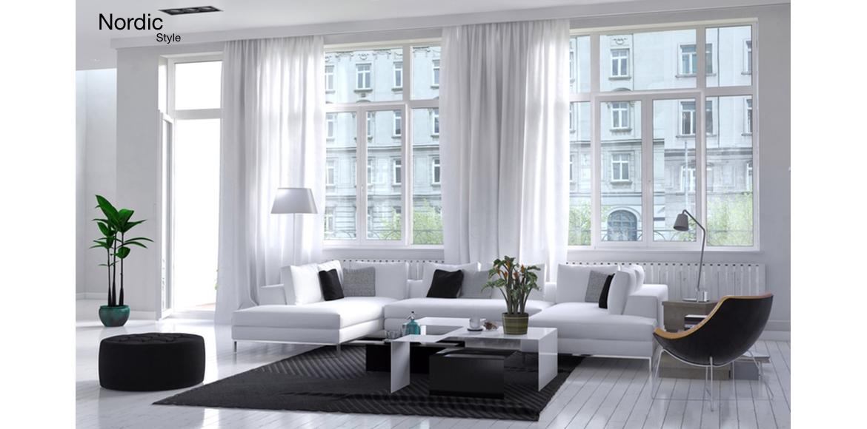 estilo-nordic-1-dooko-La vivienda que buscas en Villena-Tu hogar singular-personalizacion