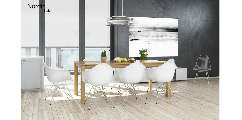 estilo-nordic-2-dooko-La vivienda que buscas en Villena-Tu hogar singular-personalizacion