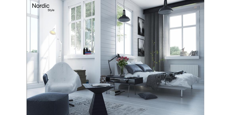 estilo-nordic-3-dooko-La vivienda que buscas en Villena-Tu hogar singular-personalizacion