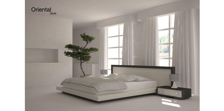 estilo-oriental-2-dooko-La vivienda que buscas en Villena-Tu hogar singular-personalizacion