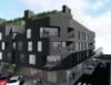 Edificio Purpura-dooko-Villena-Vivienda nueva-Tu hogar singular-personalización