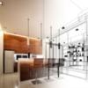 distribucion-dooko-vivienda nueva en Villena-Villena-Tu hogar singular-personaliazacion