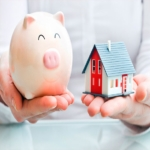 dooko-vivienda nueva-Villena-financiacion-personalizacion