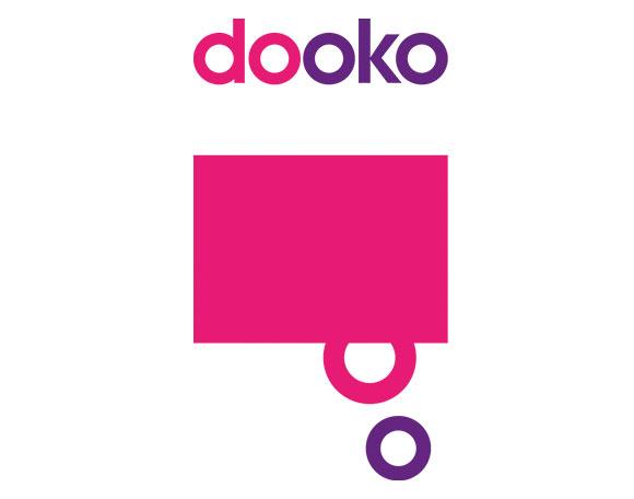 logo-inicio-quien-somos-dooko-La vivienda que buscas en Villena-Tu hogar singular-personalizacion