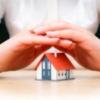 seguridad-dooko-vivienda nueva en Villena-Villena-Tu hogar singular-personalizacion