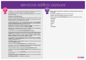 Servicio_purpura-dooko-La vivienda que buscas en Villena-Tu hogar singular-personalizacion