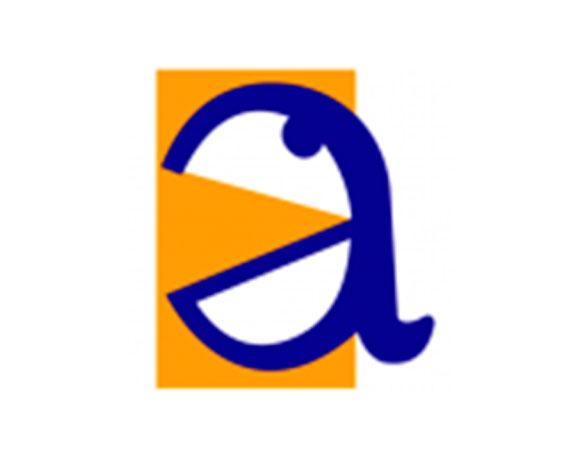 alzheimer-dooko-La vivienda que buscas en Villena-Tu hogar singular-personalizacion