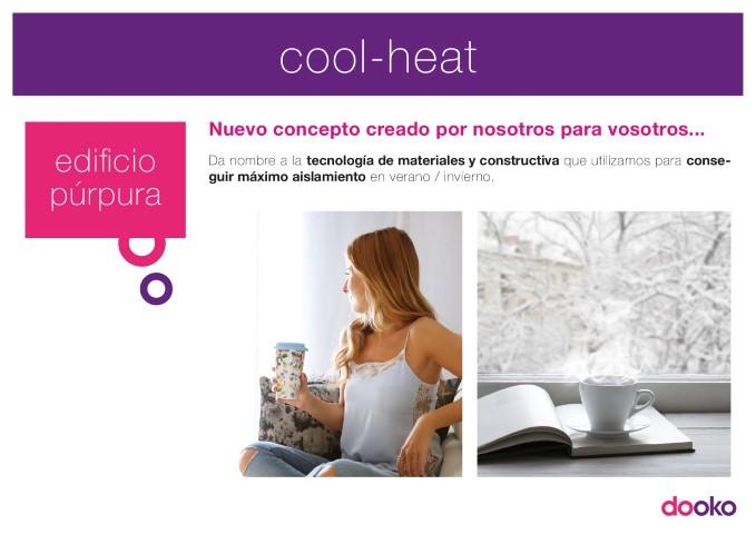 10_cool-heat-001