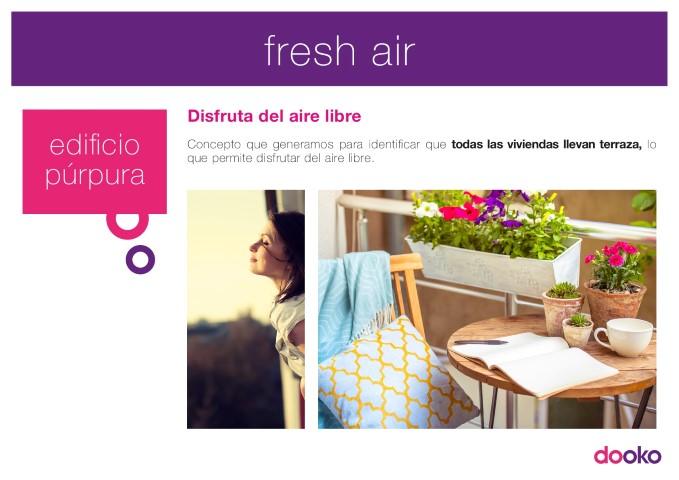 12_fresh_air-001
