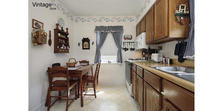 estilo-vintage-2-dooko-La vivienda que buscas en Villena-Tu hogar singular-personalizacion