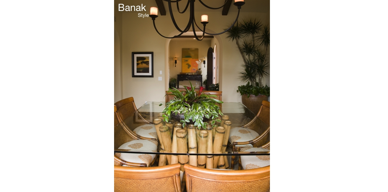 estilo-banak-3-dooko-La vivienda que buscas en Villena-Tu hogar singular-personalizacion