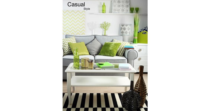 estilo-casual-1-dooko-La vivienda que buscas en Villena-Tu hogar singular-personalizacion