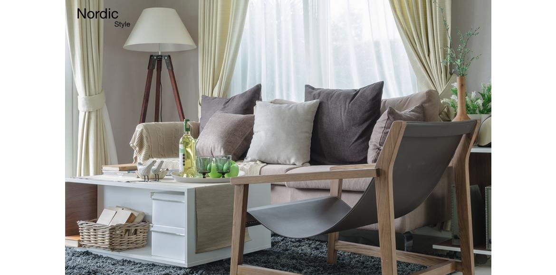 estilo-nordic-4-dooko-La vivienda que buscas en Villena-Tu hogar singular-personalizacion