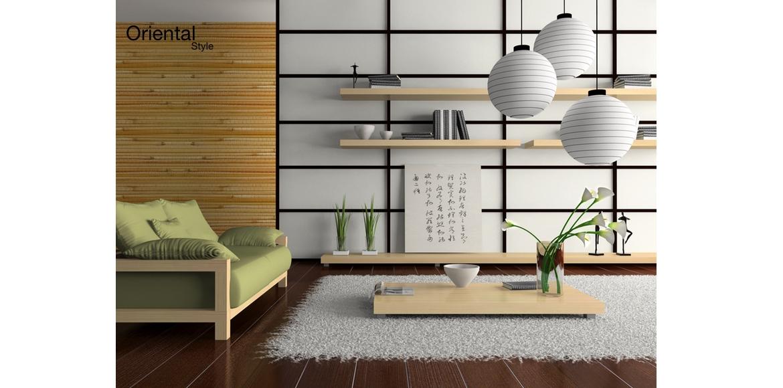 estilo-oriental-1-dooko-La vivienda que buscas en Villena-Tu hogar singular-personalizacion