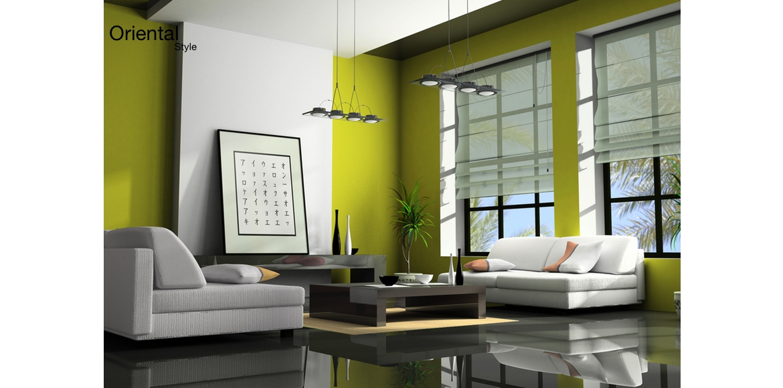 estilo-oriental-3-dooko-La vivienda que buscas en Villena-Tu hogar singular-personalizacion
