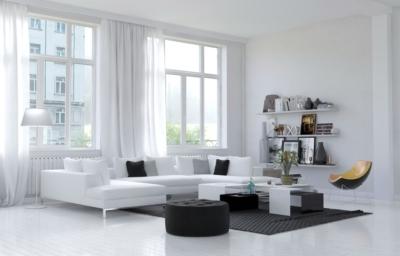 Estilos-dooko-personalizacion-hogar singular-Villena