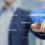 Innovacion-dooko-personalizacion-hogar singular-Villena
