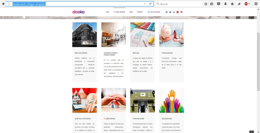 web-dooko-Villena-Hogar Singula