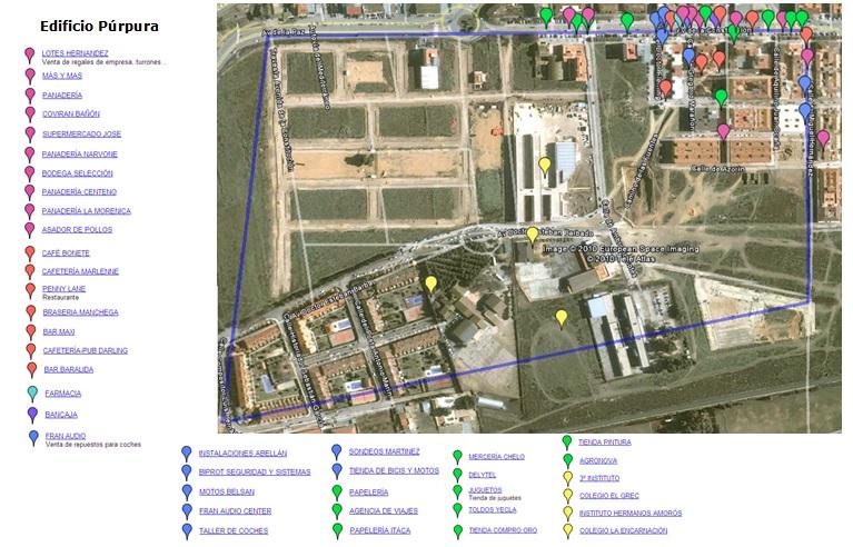 servicios externos-Villena-dooko-vivienda nueva