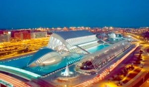curiosidades arquitectonicas-cuidad artes y ciencia-dooko-villena-Edificio purpura