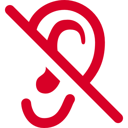 aislamiento del ruido-dooko-Villena-vivienda nueva-personalización