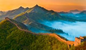 curiosidades arquitectonicas-muralla china-dooko-villena-Edificio purpura