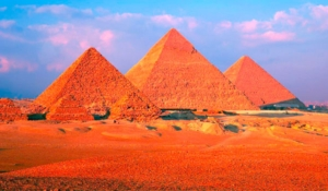 curiosidades arquitectonicas-piramides-dooko-villena-Edificio purpura