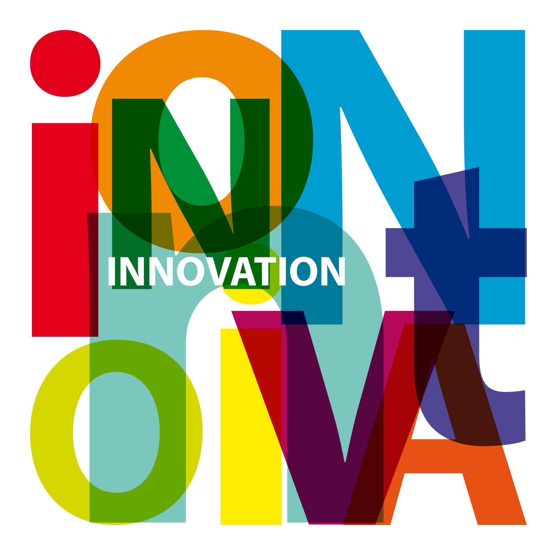 hogares inteligentes-domotica-innovación-dooko-villena-vivienda nueva