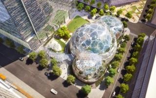 Gigantes Arquitecturas-1-dooko-Villena-Vivienda nueva- Tu hogar singular-Edificio purpura