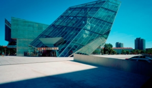 curiosidades arquitectonicas-dooko-10
