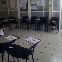 Solidaridad con APAC-instalacioes APAC-dooko-vivienda nueva en Villena-Villena- tu hogar singular-personalizacion