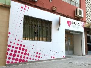 Solidaridad con APAC-dooko-vivienda nueva en Villena-Villena- tu hogar singular-personalizacion