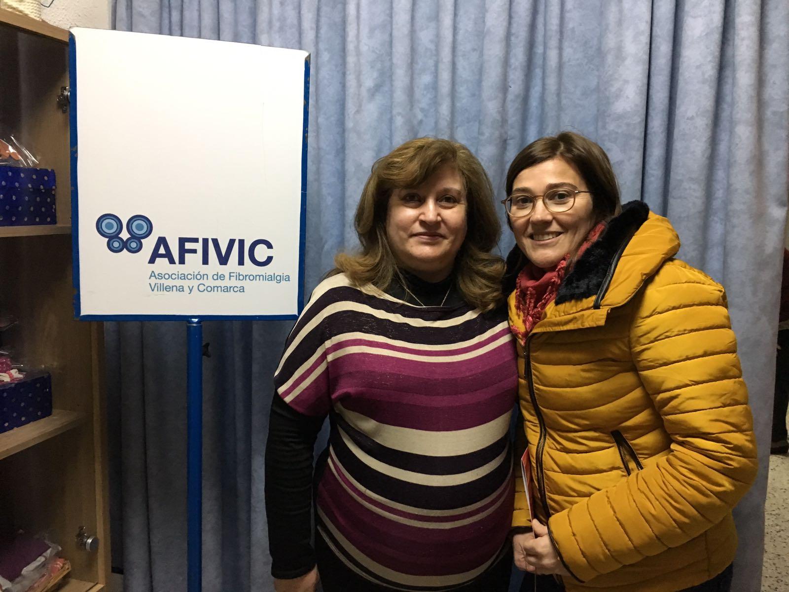 Solidaridad con AFIVIC-dooko-Villena-Vivienda nueva-tu hogar singular