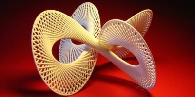 Impresoras 3D-dooko-Edificio purpura-Villena-Vivienda nueva